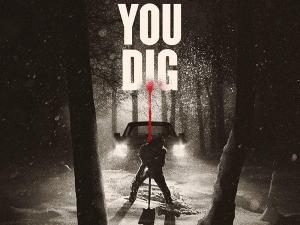 """Review: 'The Deeper You Dig"""" is a Low-Budget, Atmospheric Success"""