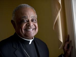Pope Names 13 New Cardinals, Includes US Archbishop Gregory