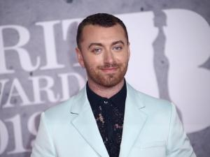 Sam Smith Credits Lady Gaga for Accepting Their Queerness